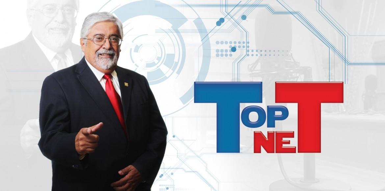 Top Net