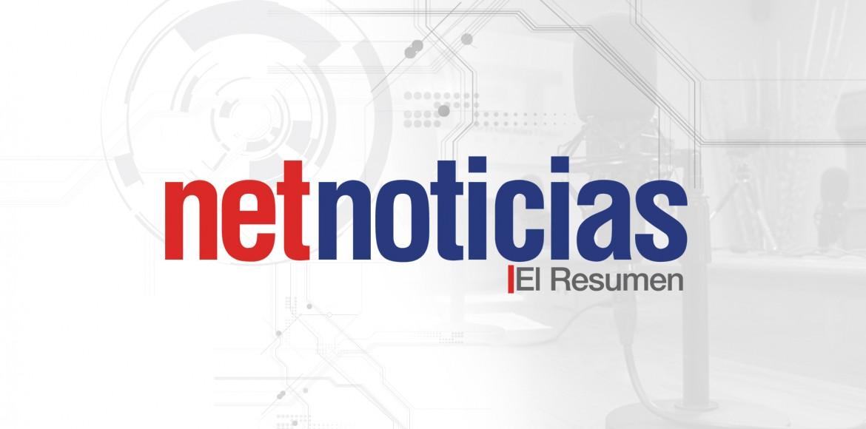 Net Noticias El Resumen